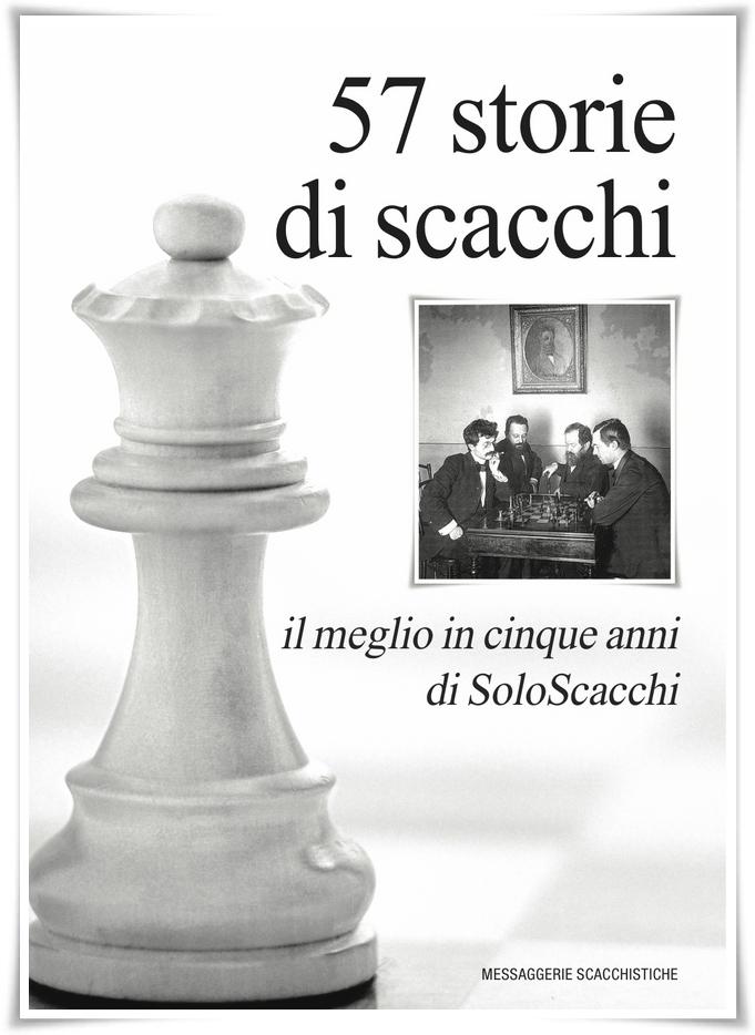 57-Storie-di-Scacchi-1