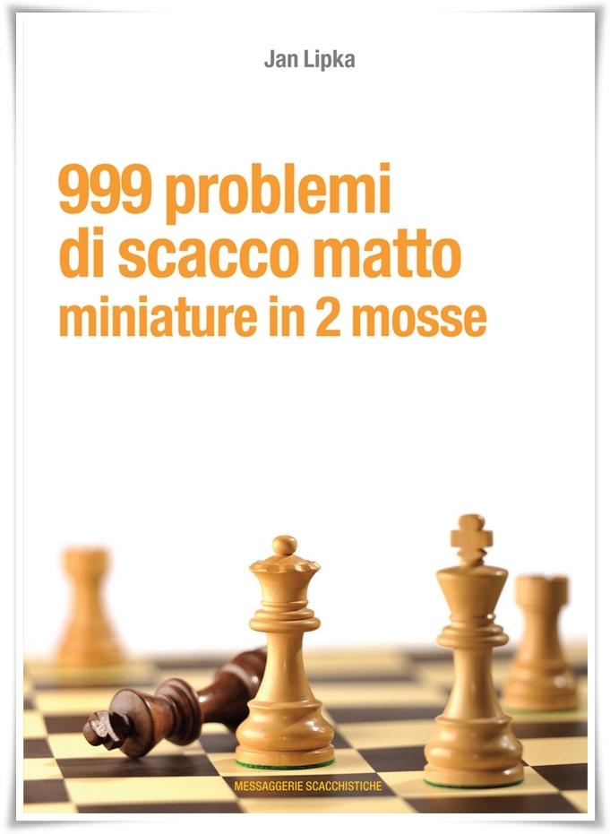 999-problemi-di-scacco-matto