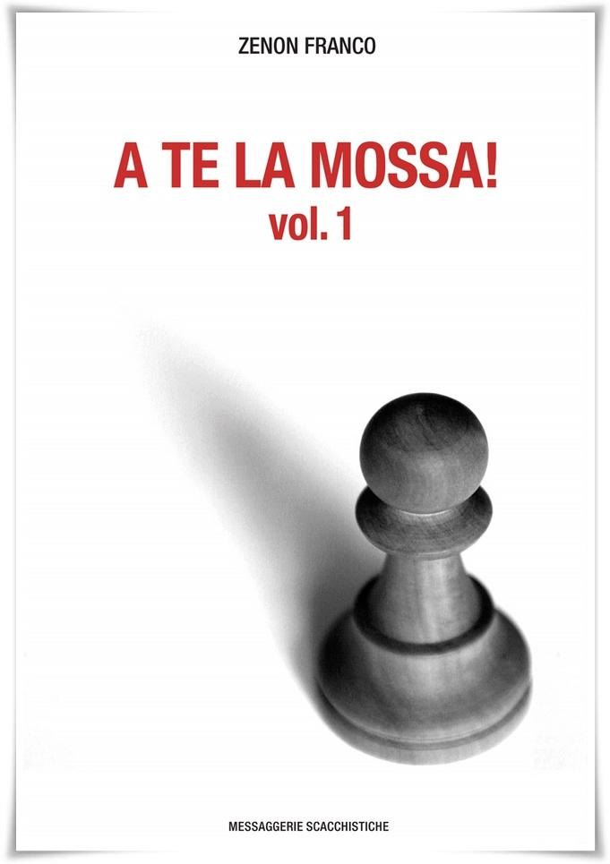 A-te-la-mossa-Vol-1