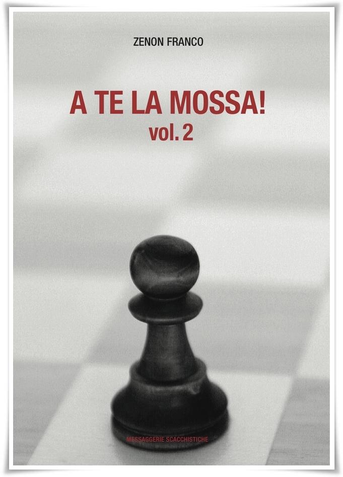 A-te-la-mossa-Vol-2