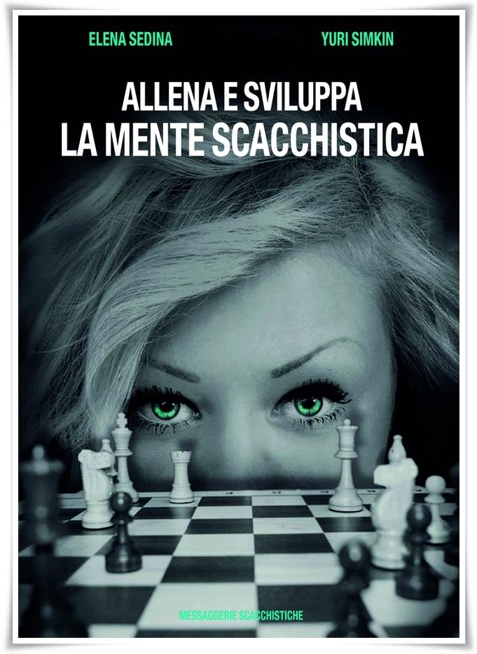 Allena-e-sviluppa-la-mente-scacchistica