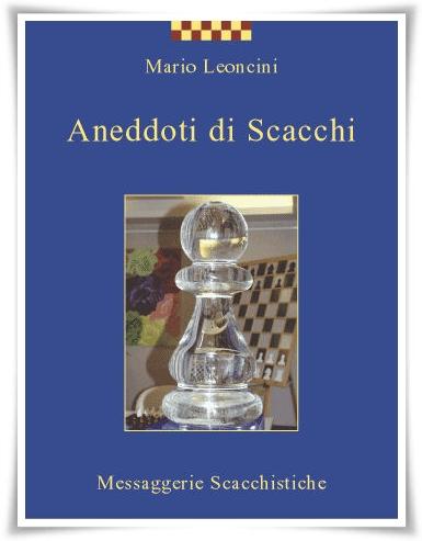 Aneddoti-di-scacchi