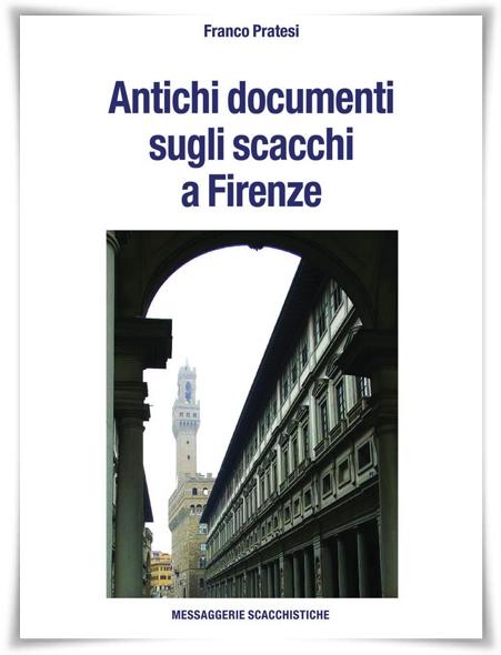 Antichi-documenti-sugli-scacchi-a-Firenze-seconda-edizione
