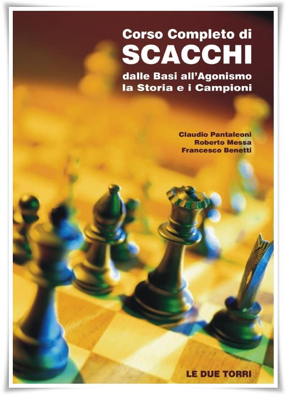 Corso-completo-di-scacchi