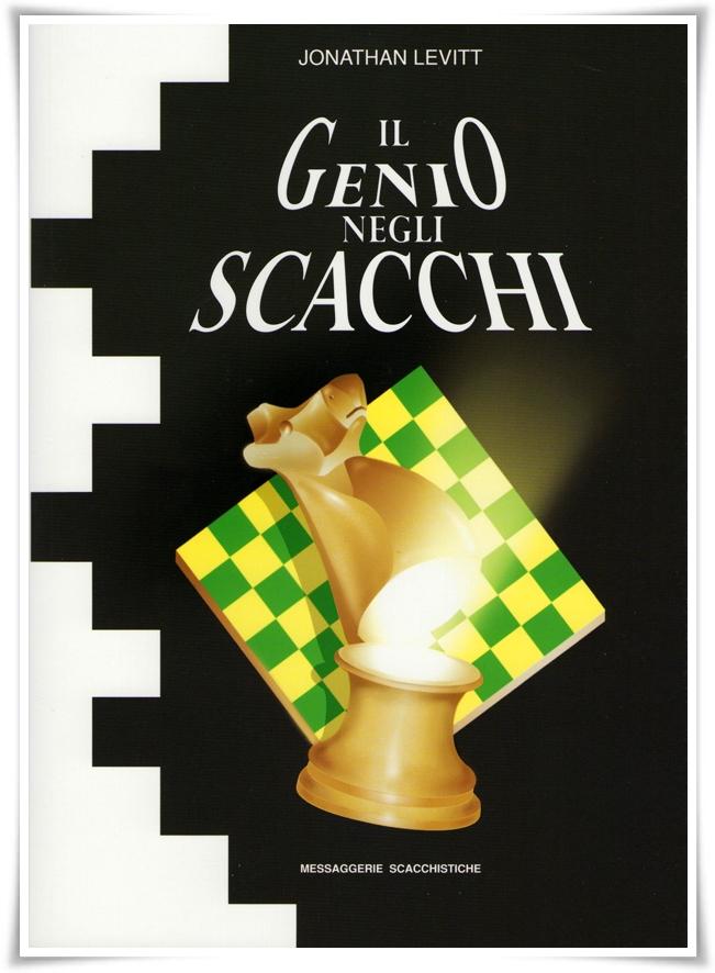 Genio-negli-scacchi