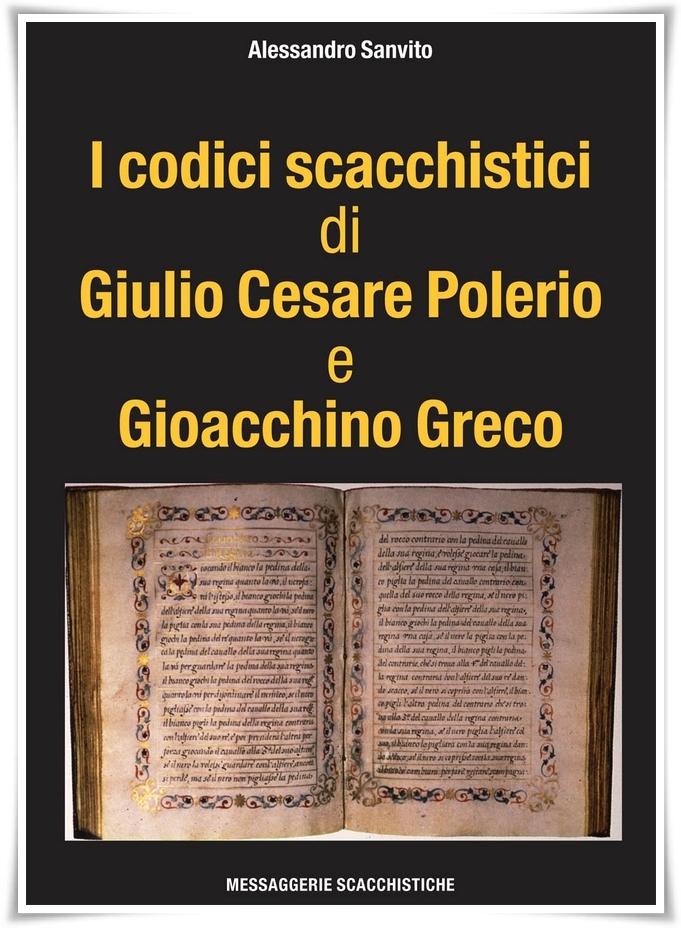 I-codici-scacchistici-di-Polerio-e-Greco