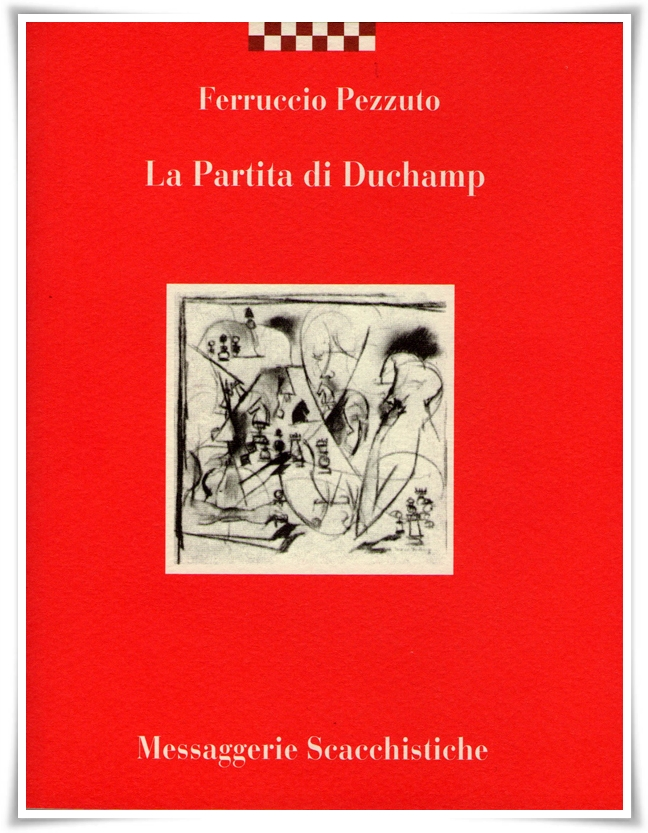 La-Partita-di-Duchamp