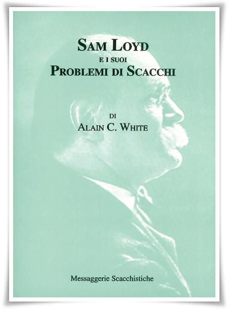 Sam-Loyd-e-i-suoi-problemi-di-scacchi