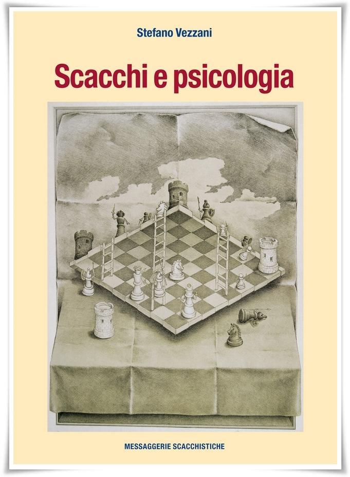 Scacchi-e-psicologia