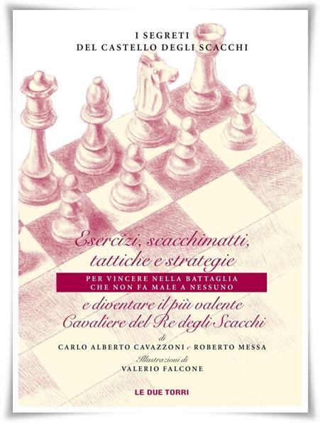 Segreti-del-castello-degli-scacchi