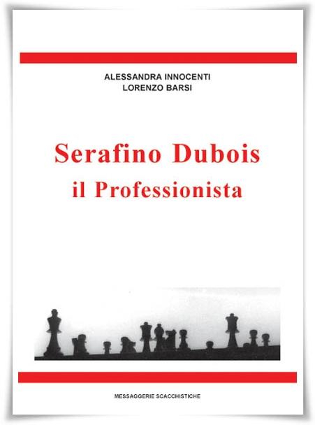 Serafino-Dubois