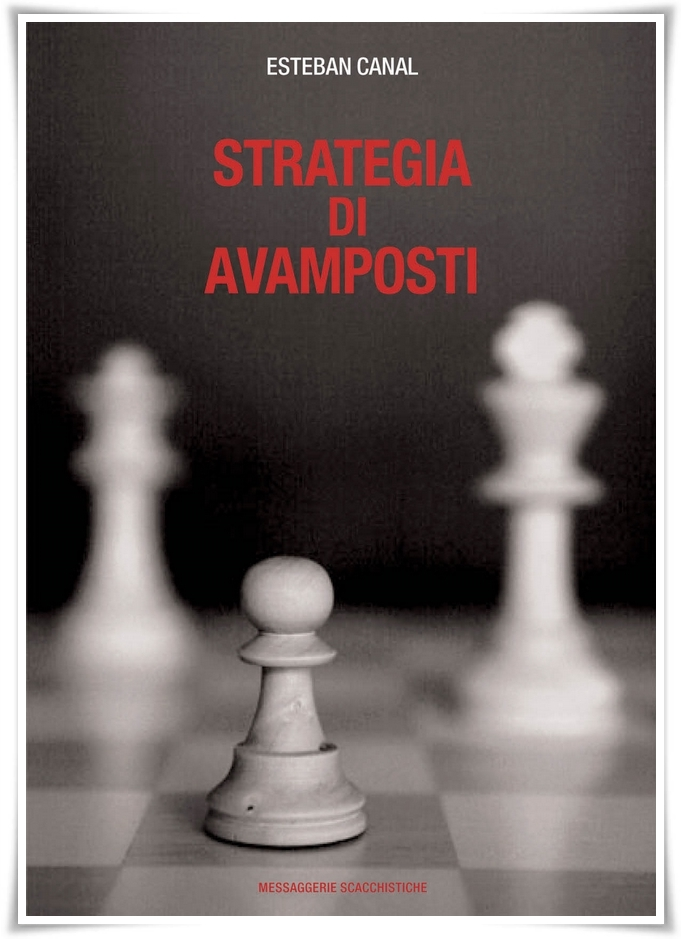 Strategia-di-Avamposti