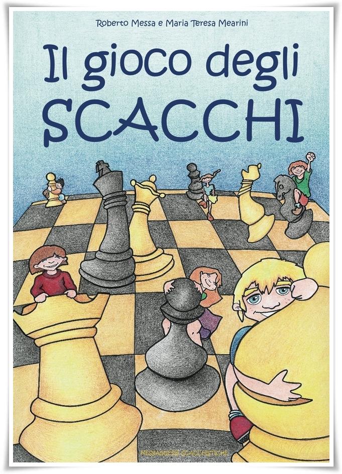il-gioco-degli-scacchi