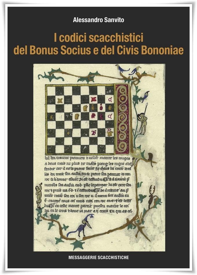bonus-socius