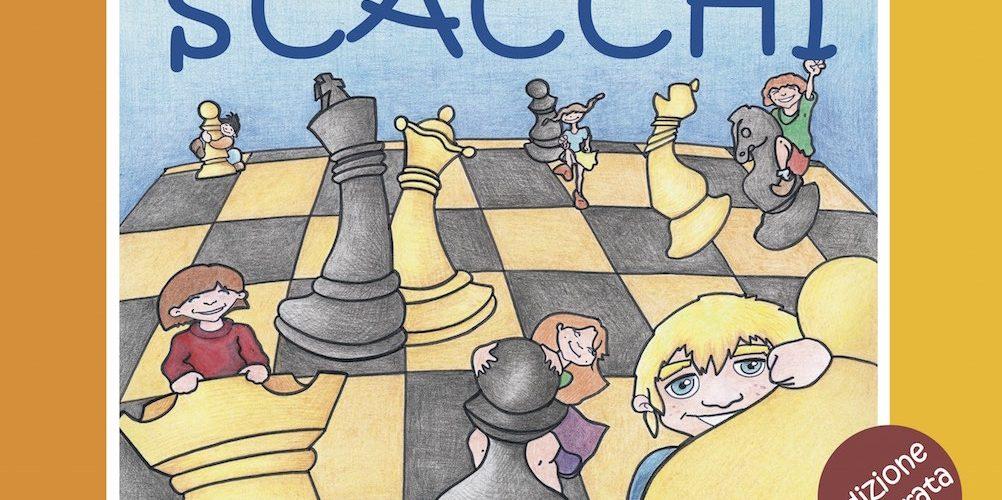 il-gioco-scacchi-ed6