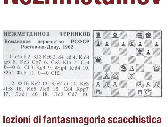 nezhmetdinov-cover