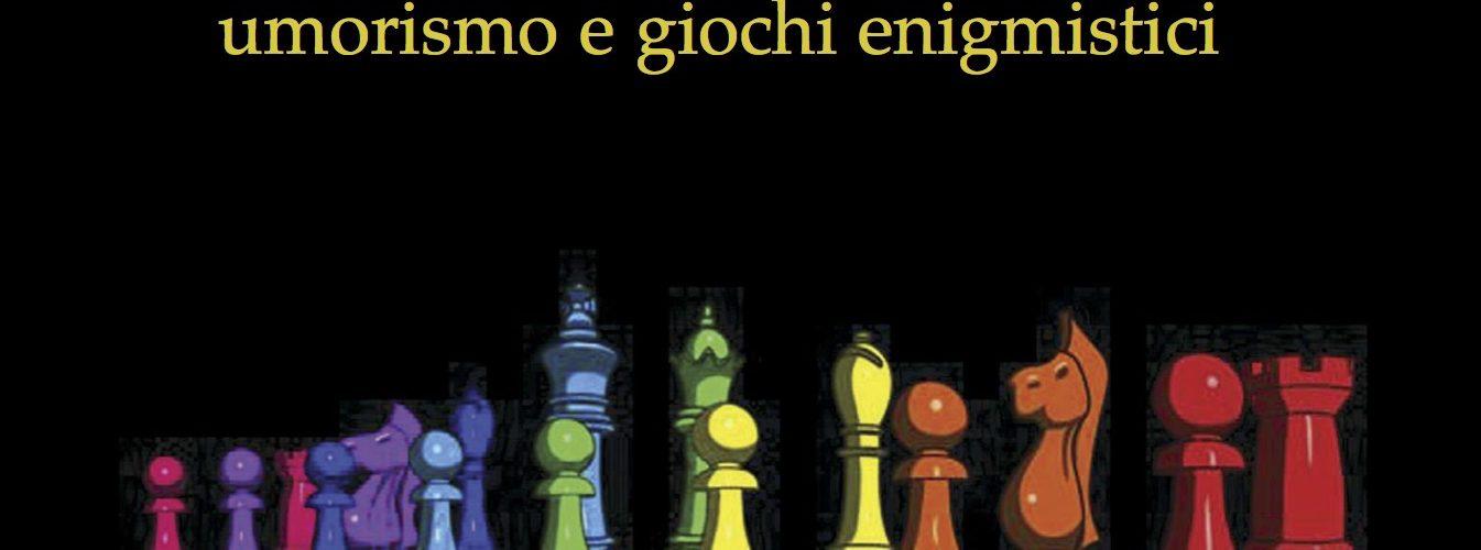 scacchi-a-colori-cover